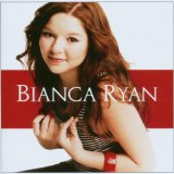 Перевод на русский язык музыки And I Am Telling You I'm Not Going. Bianca Ryan