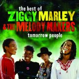 Перевод на русский язык песни Black My Story (Not History). Ziggy Marley & The Melody Makers